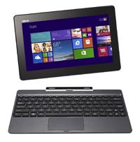 ASUS Transformer T100 Tablet