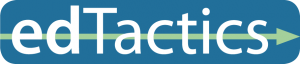edTactics provides community outreach and capital facilities services for school districts.