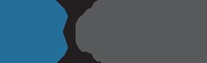 irx, LLC logo