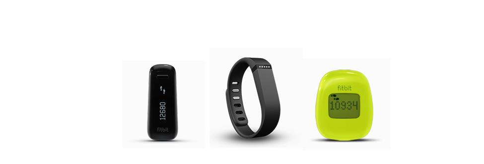 Should I buy a Fitbit?