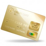 Credit cards offer additional protection and rewards, often with no annual fee