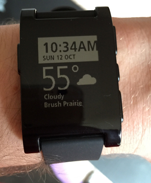 Rally Timer Brvwbk likewise Home as well Features besides Should I Buy A Pebble Smartwatch furthermore Zorrogps Hd England Ipad App 7613. on does gps use data on iphone