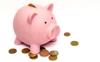 Why you should think of your Roth IRA as a Savings Account (for emergencies only, of course)
